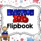 United States Presidential Election Flip Book
