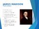 United States Presidents 1800's