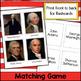 United States Presidents Study Kit