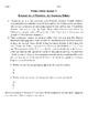 United States Primary Source Analysis Bundle: Colonization - Westward Expansion