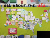 United States Project