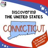 United States Research: Connecticut
