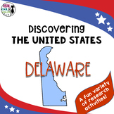 United States Research: Delaware