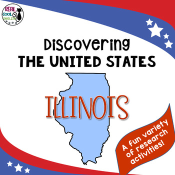 United States Research: Illinois