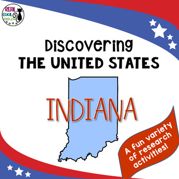 United States Research: Indiana