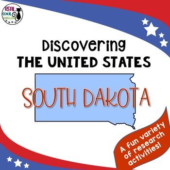 United States Research: South Dakota