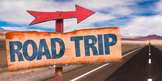 United States Road Trip Project