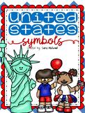 United States Symbols Activities