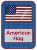 United States Symbols Pack