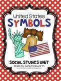 United States Symbols Unit