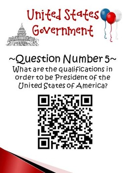 United States (US) Government
