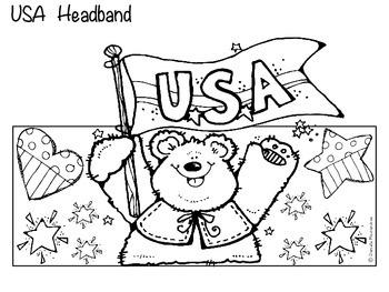 United States* USA FREEBIE *