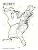 United States in 1783, AMERICAN HISTORY LESSON 44 of 150,
