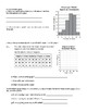 Units 1-8 Test Reviews and Answer Keys - 6th Grade Everyda