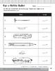 Units of Linear Measurement