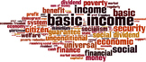 Universal Basic Income...An Old Idea Becoming Relevant?