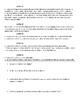 Universal Declaration of Human Rights Jigsaw