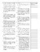 Universele Verklaring van de Rechten van de Mens (Dutch) (United Nations | 1948)