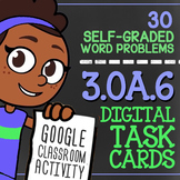 Unknown Factors & Division ★ Relating Multiplication & Division Google Classroom