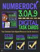 ARITHMETIC PATTERNS ★ Addition & Multiplication ★ 3.OA.9 ★ Google Classroom Math