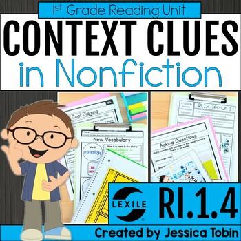 Unknown Words RI1.4