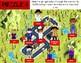 Unlock the Box: A 2nd Grade Government Breakout Adventure