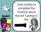 Unlock the Box: Black History Month