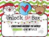 Unlock the Box: Christmas Around the World