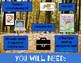 Unlock the Box: El Tiempo y Las Estactiones - Digital Version