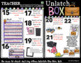 Unlock the Box Holiday BUNDLE!