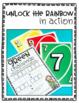Unlock the Rainbow - {EDITABLE} St. Patrick's Day Game