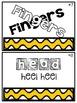 Unlocking Word Puzzles 2