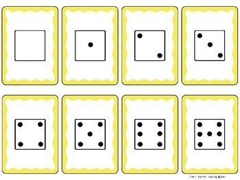 Uno-Style Math Game: Numers 0-10 and Numbers 10-20
