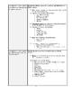 Unpacking the Standards: Weathering/Erosion/Deposition/Soil (WEDS)