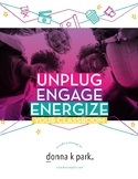 Unplug. Engage. Energize Your Classroom!