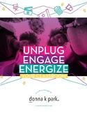Unplug. Engage. Energize Your Classroom!