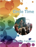 Unplugged - Circle Time with Dr. Jean Feldman