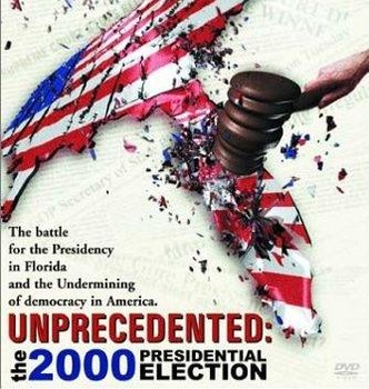 Unprecedented: The 2000 Presidential Election Video Notes Viewing Guide Q & A