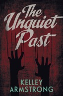 Unquiet Past, The