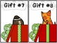 Unwrap an Inference! A Great Gift Mix-up activity for Christmas!