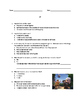 Up! Level 2 Workbook