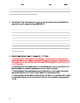 Up from Slavery Assessment Ch. 1-15