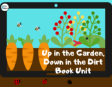 Up in the Garden, Down in the Dirt (Google Drive Resource)