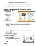 Update your Textbook- Volcanic Features (or other topics!)