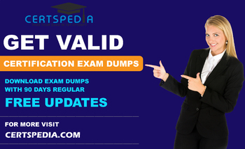 Updated EXIN ITIL-FOUNDATION PDF questions For Guaranteed Success