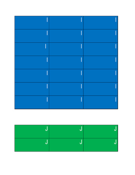 Upper Elementary Book Leveling Labels