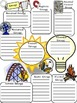 Upper Elementary, General Science Review, Mini Posters