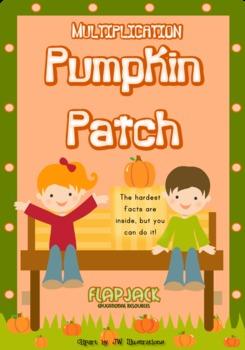 Upper Elementary Seasonal Math Fun Pack