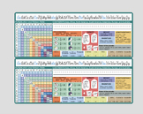 Upper Grade Cursive Nameplate Name Tags Digital Download f