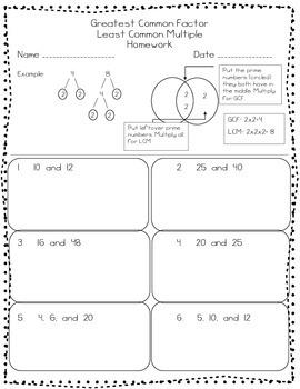 6 grade homework stand out resume names